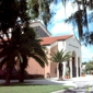 Nativity Catholic Church - Brandon, FL