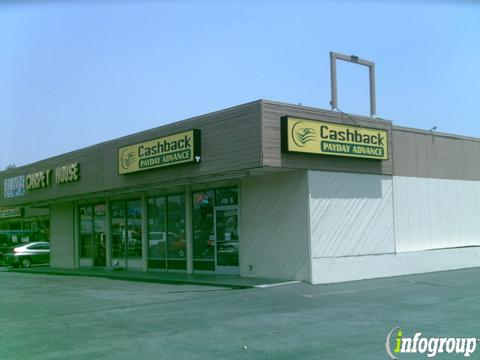 Cash advance of america maryville tn photo 2