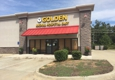 Golden Animal Hospital East - Montgomery, AL