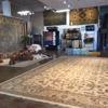 Azia Rug Gallery LLC