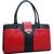 Tim's Totes and Handbags