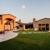 New Image Landscape and Pools LLC