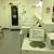 Splish Splash Laundromat and Laundry Service