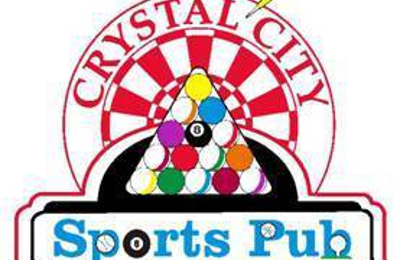 Crystal City Sports Pub - Arlington, VA