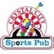 Crystal City Sports Pub