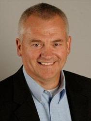 Allstate Insurance Agent: Randy Mitchell