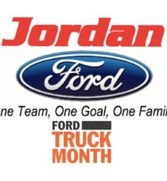 Jordan Ford Ltd. - Live Oak, TX
