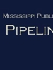 Pipe welding in Mississippi