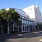 I & T's Tailoring - San Mateo, CA