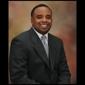 Wellington Hawkins - State Farm Insurance Agent - Jacksonville, FL