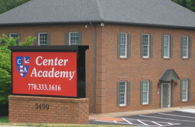 Center Academy - Smyrna, GA