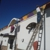 OKLAHOMA PRO PAINTING AND CONSTRUCTION