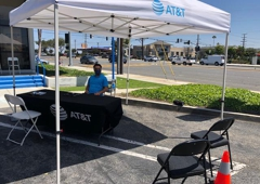 AT&T Store - Torrance, CA