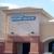 Las Vegas Modern Dentistry and Orthodontics