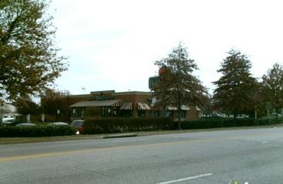 Applebee's - Annapolis, MD
