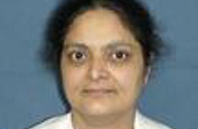 Dr. Sita Mahalakshmi Devulapalli, MD - Longview, TX