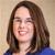 Dr. Jane Elizabeth McAdory, MD
