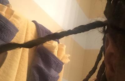Aabies Hair Braiding - Charlotte, NC