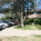 Hillcrest Counseling Services - Dallas, TX