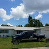 Mitchell Roofing Company LLC