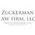 Zuckerman Law Firm, LLC.