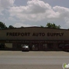 Freeport Auto Supply
