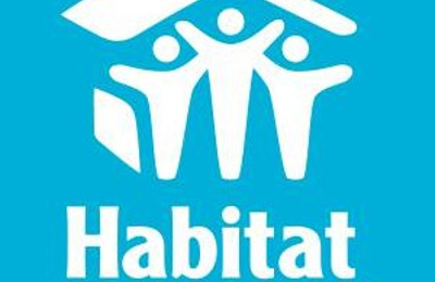 Habitat for Humanity - Albany, OR