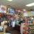Eastown smoke shop