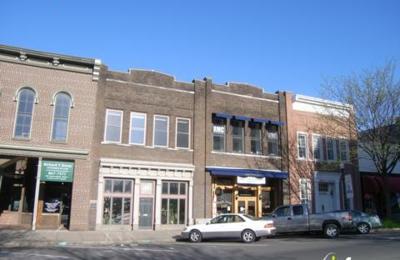 Heffington Jack G - Murfreesboro, TN