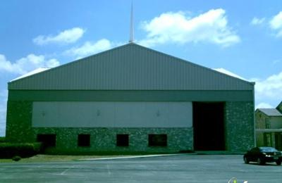 Village Parkway Baptist School - San Antonio, TX