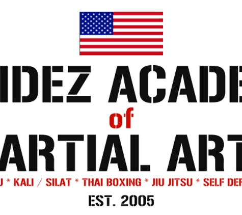Tandez Academy of Martial Arts - Mountain View, CA