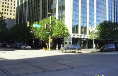 John B Davis and Associates - Oklahoma City, OK