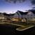 TownePlace Suites by Marriott Huntsville