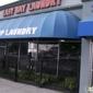 East Bay Laundry - Oakland, CA