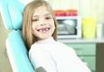 Highland Dental Center: William P Welch Jr., DDS - Baton Rouge, LA