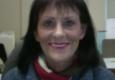 Jan Neal Law Firm LLC - Opelika, AL