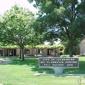 Axis Community Health - Livermore, CA