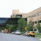 Billings Orthopedic & Sports - Billings, MT