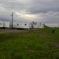 Twin Oaks RV Park - Poteet, TX