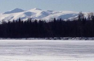 Anchorage Suzuki/Arctic Cat - Anchorage, AK