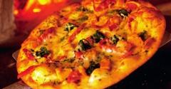 Adriano's Pizza - Johnson City, NY