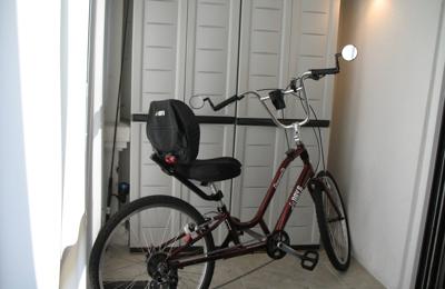 A1A Cycle Works - Saint Augustine, FL