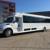 Johannes Bus Service Inc.