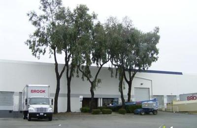 Brook Furniture Rental   Hayward, CA