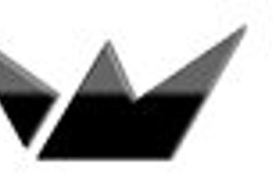 Crown Motors Limited - Holland, MI