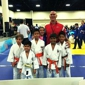 Champion Martial Arts USA - Miami, FL