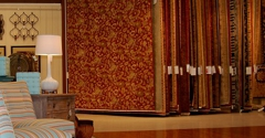 Capel Rugs Raleigh Nc