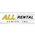 All Rental Center
