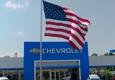 Libertyville Chevrolet - Libertyville, IL