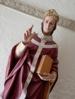 Saint and Bishop - Titus